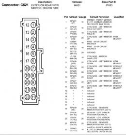 9qn_337] ford power mirror wiring diagram | wiring diagram 9qn_337 |  power-battery.centrostudimad.it  centrostudimad.it