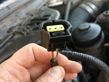 2006 6.0 Alternator / Electrical Problem | Ford Power Stroke Nation | Ford F550 Wiring Diagram For Alt |  | Ford Power Stroke Nation