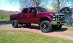 2008 F350 6.4L New Wheels.jpg