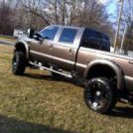 Idp Or Gearhead Ford Power Stroke Nation