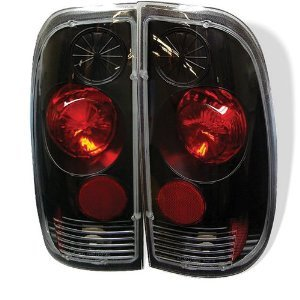new tail lights got em for 39 bucks