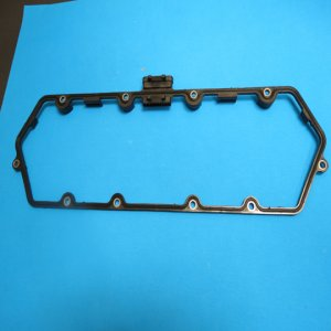 7.3 valve cover gasket