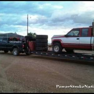 truck_and_trailer_2