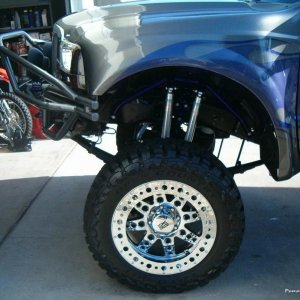 picstruck_f250_and_rzr_024
