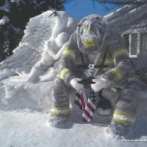 firefighter_with_an_angel