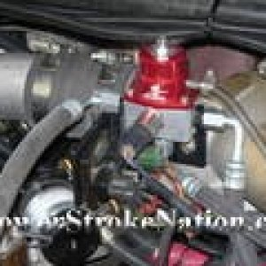 th_FuelRegulator
