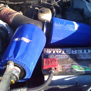 new_amsoil_filters_013