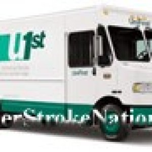 unifirst_truck