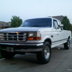 f250front