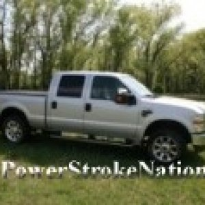 F250_profile_picture